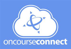 Image result for oncourse connect